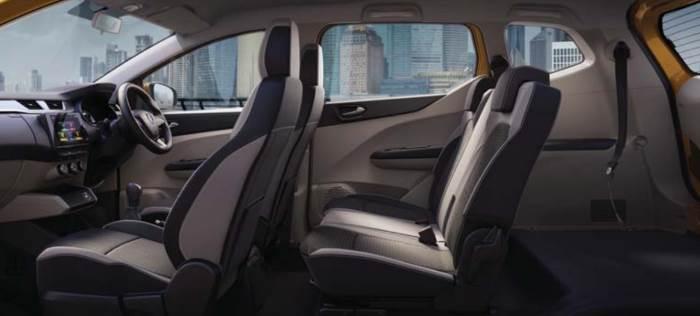 salon-Renault-TRIBER