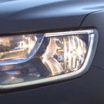 Видео обзоры Рено Дастер в новом кузове