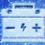 Почему аккумуляторы больше всего востребованы в зимний период?