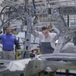 Рено Дастер 2021 в новом кузове, какие технические изменения грядут
