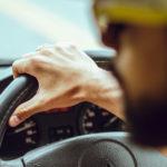 Как выбрать хороший автомобиль для покупки?