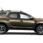 Новая начинка Renault Duster. Чем удивит?